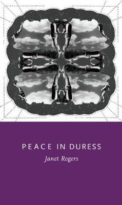 Peace in Duress (Paperback)