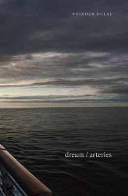 dream / arteries (Paperback)