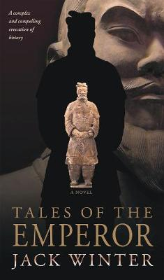 Tales of the Emperor (Paperback)