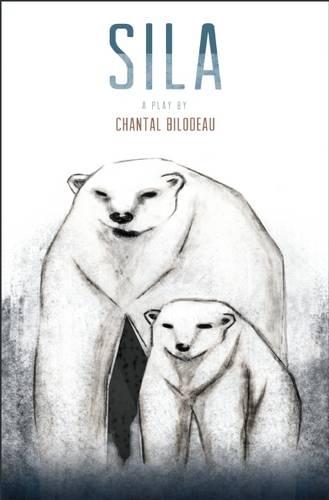 Sila (Paperback)