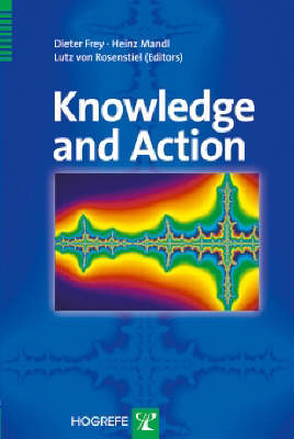 Knowledge and Action (Paperback)