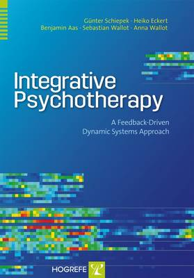Integrative Psychotherapy: A Feedback-Driven Dynamic Systems Approach (Paperback)