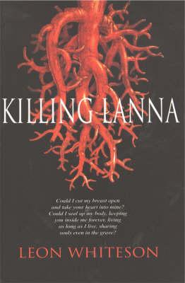 Killing Lanna (Paperback)