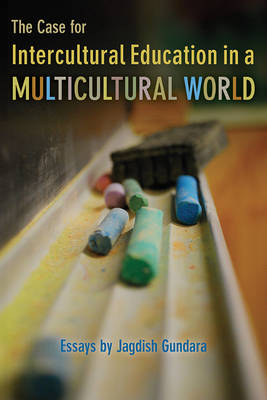 living and working in a multicultural society essay Cultural diversity is defined as cultural differences that exist in the world, a society, or an institution the phrase cultural diversity is sometimes misused to mean the variety of human societies or cultures in a specific region, or in the world as a whole.