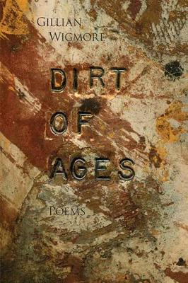 Dirt of Ages (Paperback)