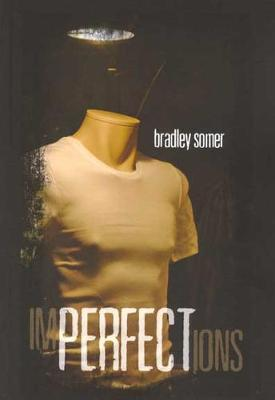 Imperfections (Paperback)