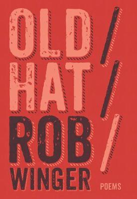 Old Hat (Paperback)