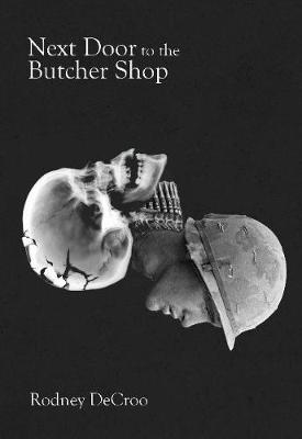 Next Door to the Butcher Shop (Paperback)