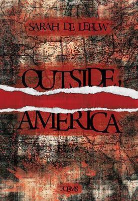 Outside, America (Paperback)