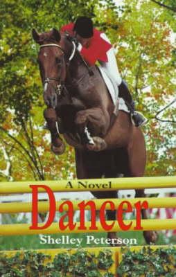 Dancer (Paperback)