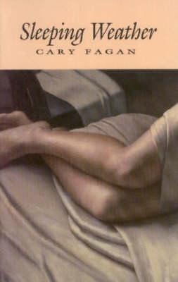 Sleeping Weather (Paperback)