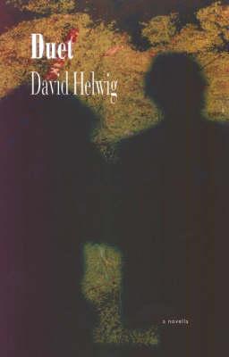 Duet (Paperback)