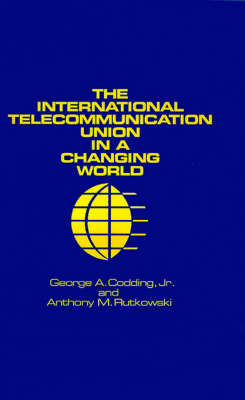 """the international telecommunication union itu defines cyber Initiatives at international level cyber security is attracting enormous attention from several international governing and security bodies, including the united nations  nations' international telecommunication union (itu) (nain et al, 2007)  agreement defines rules which determine the level of """"frozen"""" capital for financial institutions, based on the."""