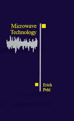 Microwave Technology (Hardback)