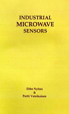 Industrial Microwave Sensors - Microwave Library (Hardback)