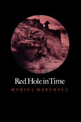 Red Hole In Time (Paperback)