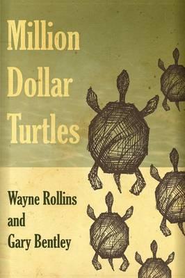 Million Dollar Turtles (Paperback)