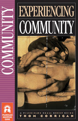 Experiencing Community (Paperback)