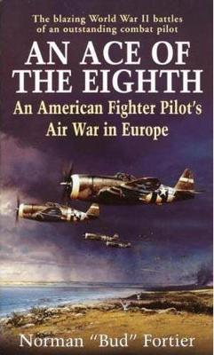 An Ace of the Eighth (Paperback)