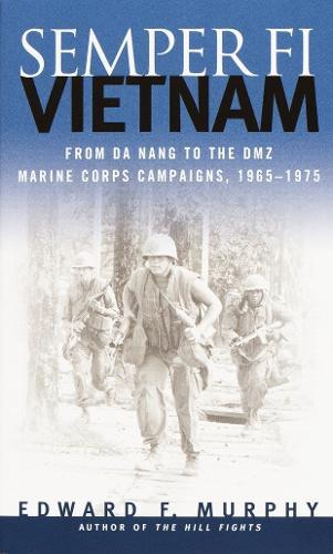 Semper-Fi: Vietnam (Paperback)