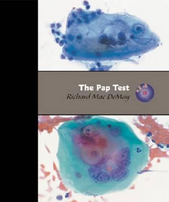 The Pap Test (Hardback)