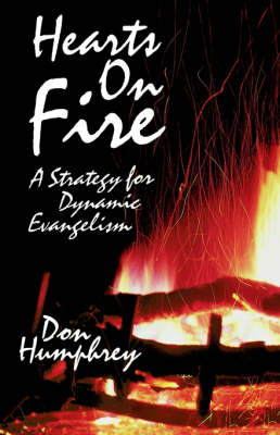 Hearts On Fire (Paperback)
