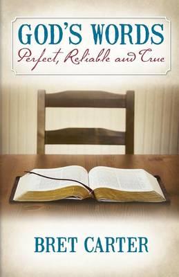 God's Words (Paperback)
