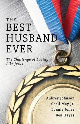 The Best Husband Ever (Paperback)