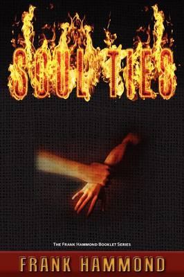 Soul Ties (Paperback)