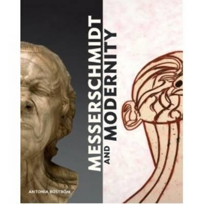 Messerschmidt and Modernity (Paperback)