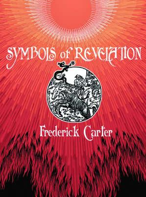 Symbols of Revelation (Paperback)