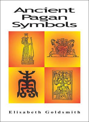 Ancient Pagan Symbols (Paperback)
