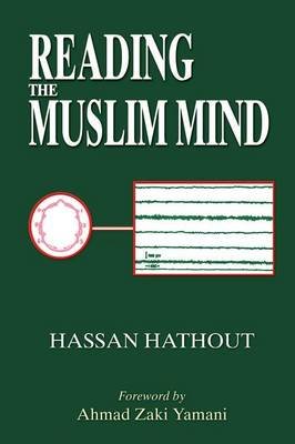 Reading the Muslim Mind (Paperback)