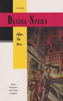 After the War (Paperback)