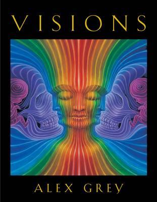 Visions (Hardback)