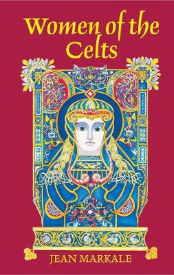 Women of the Celts (Paperback)