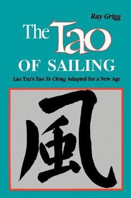 The Tao of Sailing (Paperback)