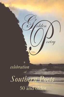 Golden Poetry (Paperback)