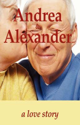 Andrea & Alexander (Paperback)