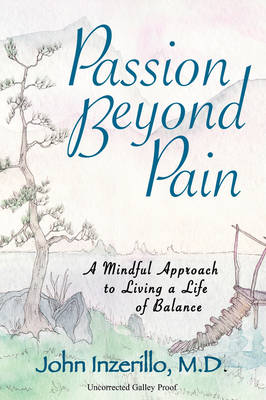 Passion Beyond Pain (Paperback)