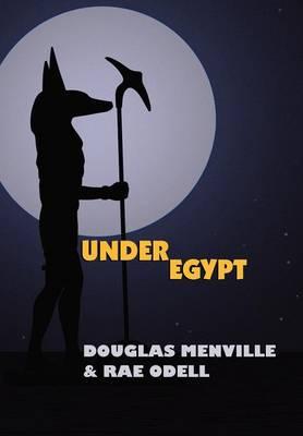 Under Egypt (Hardback)