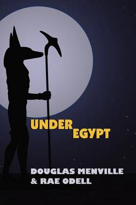 Under Egypt (Paperback)