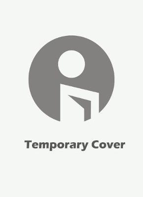 Advances in Human/Computer Interaction: v. 3 (Hardback)