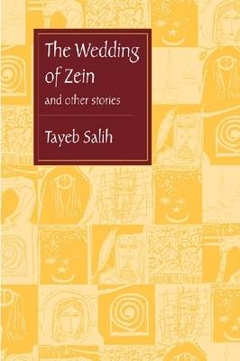 """Wedding of Zein"" and Other Stories (Paperback)"