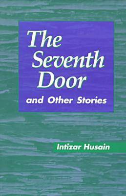 The Seventh Door and Other Stories - Three Continents Press (Paperback)