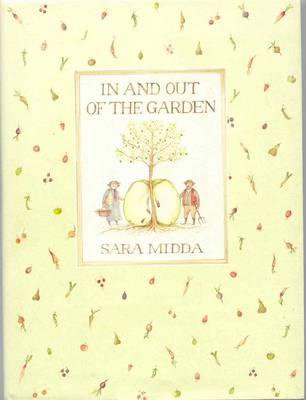 In and Out of the Garden (Hardback)