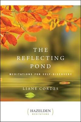 The Reflecting Pond (Paperback)
