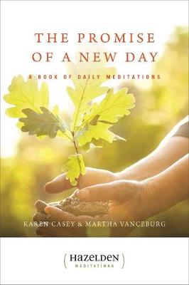 The Promise Of A New Day (Paperback)