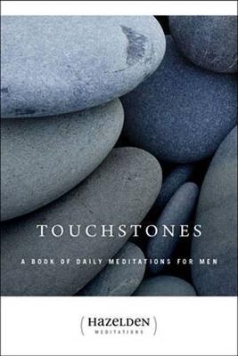 Touchstones (Paperback)