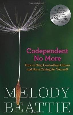 Codependent No More (Paperback)